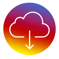 InstaSaver - Instagram Photo and Video Downloader