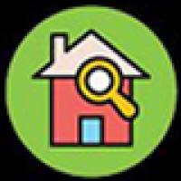 Elegant Homes Management System PHP