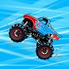 truck-king-adventure-buildbox-game-template