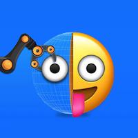 iMoji Maker - Full iOS Xcode Project