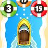 boat-blast-game-template-buildbox