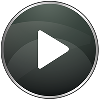 Video Player Android App Source Code