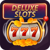 slot-machine-deluxe-with-admob-android-studio