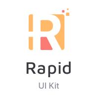 Rapid - Android UI Kit