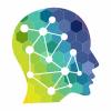 mindset-human-logo