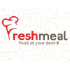 fresh-meal-food-and-meal-delivery-app-php
