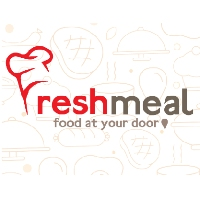 Fresh Meal - Food and Meal Delivery App PHP