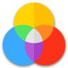 ios-applications-bundle