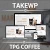 tpg-coffee-wordpress-theme