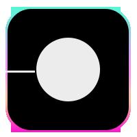 247 Booking Platform - PHP Script