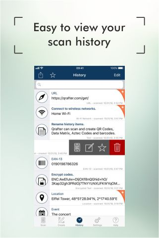 Enc File Reader Apk