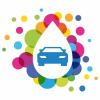 car-clean-logo
