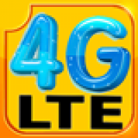 Forcely 4G LTE Only - Android Studio Project