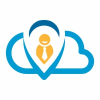 consultant-point-logo