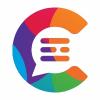 cool-chat-c-letter-logo