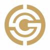Cryptotex C Letter Logo