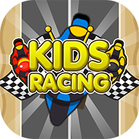 Kids Motor Racing LTS Unity Project