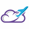 cloud-travel-logo