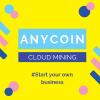 anycoin-cloud-mining-script