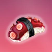 Sushi Slice - iOS Source Code
