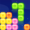 candy-block-puzzle-template-game-unity