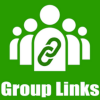 wagroups-share-invitelink-of-whatsapp-groups