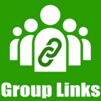 WAGroups - Share InviteLink Of Whatsapp Groups