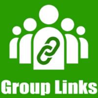 WAGroups - Share InviteLink Of Whatsapp Groups