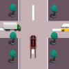 traffic-crash-buildbox-template
