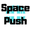 space-push-buildbox-template