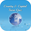 country-and-capital-quiz-ios-source-code