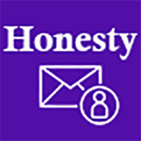 Honesty - Send Honest Private Messages Script