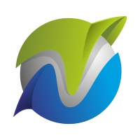 Navigator N Letter Logo