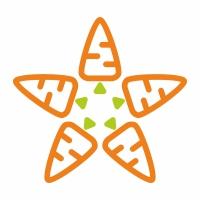 Star Food Logo