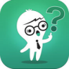 riddles-trivia-quiz-word-game-ios-source-code