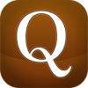 quotes-ios-app-source-code