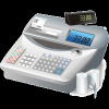 all-in-one-point-of-sale-system-pos-net