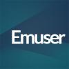 emuser-customer-relationship-manager-resume-html
