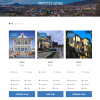 real-estate-template-html-template