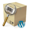 Shipping Tracking Woocommerce - Wordpress Plugin