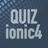 quizionic-4-ionic-quiz-app-template