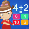 maths-puzzle-learning-game-for-ios