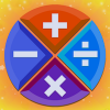 maths-round-learning-game-ios-source-code