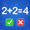 smart-maths-learning-game-ios-source-code
