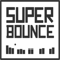 Super Bounce - Complete Unity Project