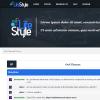 lifestyle-responsive-mybb-theme
