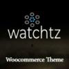 watchtz-woocommerce-theme