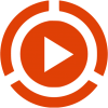 youtube-channels-android-app-template