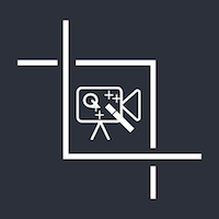 Video Editor - Xcode Project