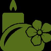Salon Spa Pro - Android Template
